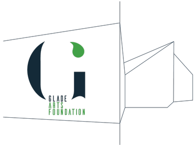 Glade Arts Foundation - Initial Press Release