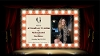 A Broadway Evening with Mallory Bechtel