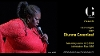 A Blues Night with Diunna Greenleaf