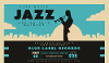 Adrian Ruiz Jazz Quintet - A Blue Note Records 80th Anniversary Tribute Concert