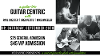 Cezanne Presents: Guitar Centric with Paul Chester, Greg Petito and Mike Wheeler